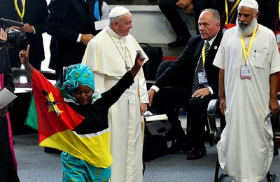 Pope-Francis-Expresses-His-Gratitude-for-Mozambique-Peace