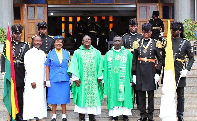 Rev.-Fr.-John-Benyah-Mensah-urges-catholic-faithful