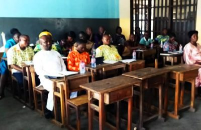 French-community-in-Ghana-elects-new-executive-body